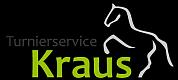Turnierservice Kraus